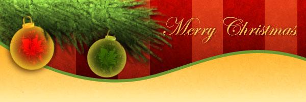 Christmas Header Image.Christmas Header First Congregational Church United