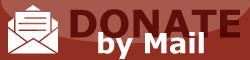 btn_donatemail